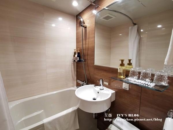 Candeo Hotel Kobe_24.jpg