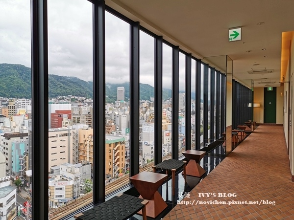 Candeo Hotel Kobe_28.jpg