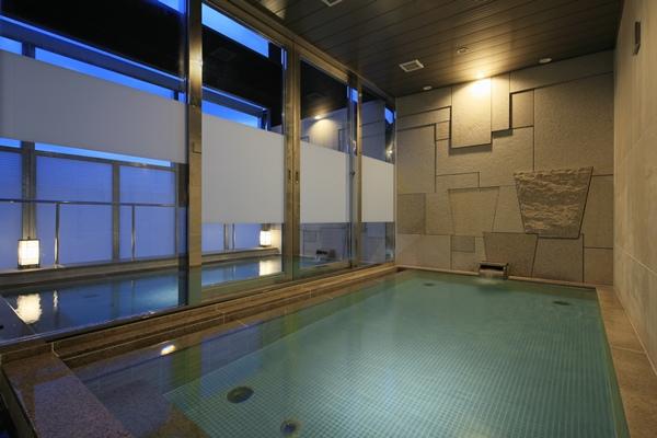 Candeo Hotel Kobe_30.jpg