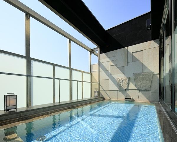 Candeo Hotel Kobe_29.jpg