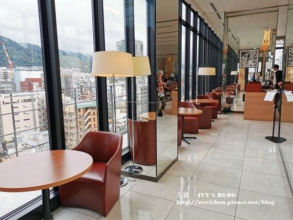 Candeo Hotel Kobe_32.jpg