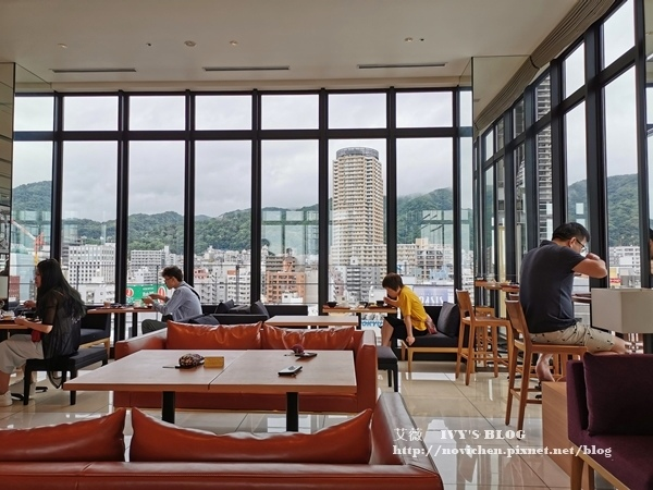 Candeo Hotel Kobe_33.jpg