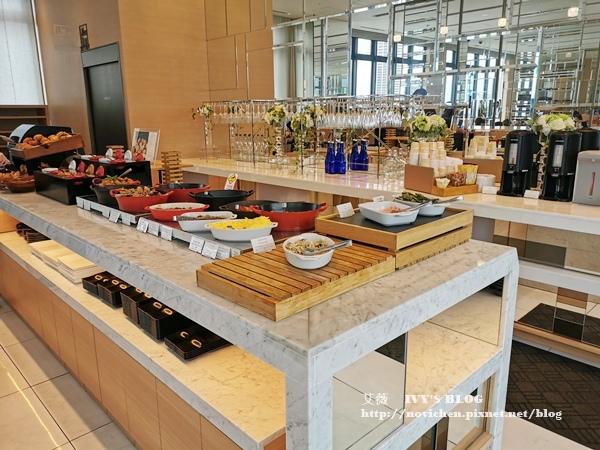 Candeo Hotel Kobe_34.jpg