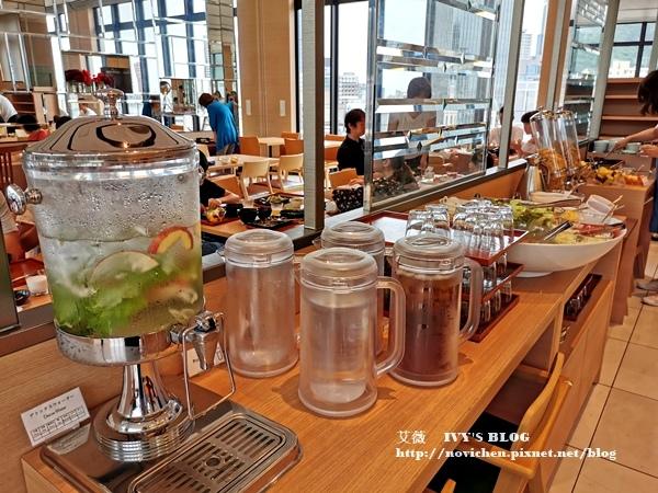 Candeo Hotel Kobe_50.jpg