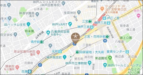 Candeo Hotel Kobe_53.jpg