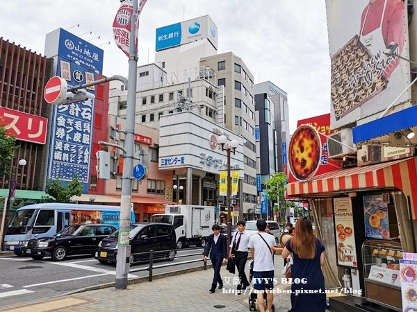Candeo Hotel Kobe_57.jpg