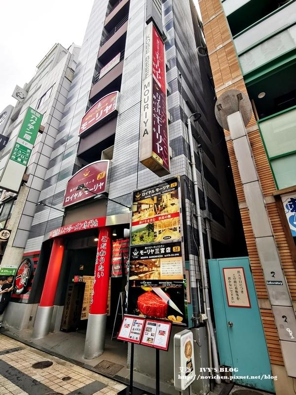 Candeo Hotel Kobe_59.jpg