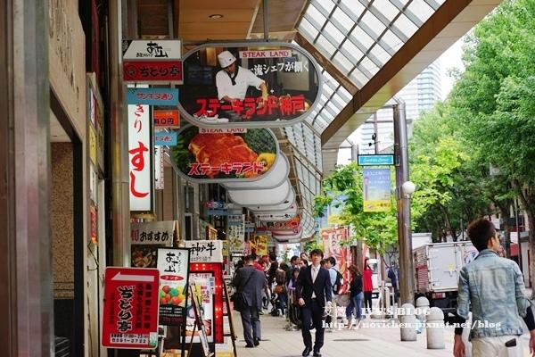 Candeo Hotel Kobe_60.JPG