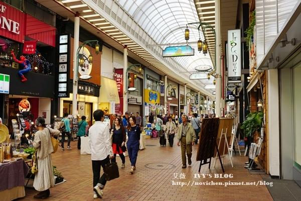 Candeo Hotel Kobe_63.JPG