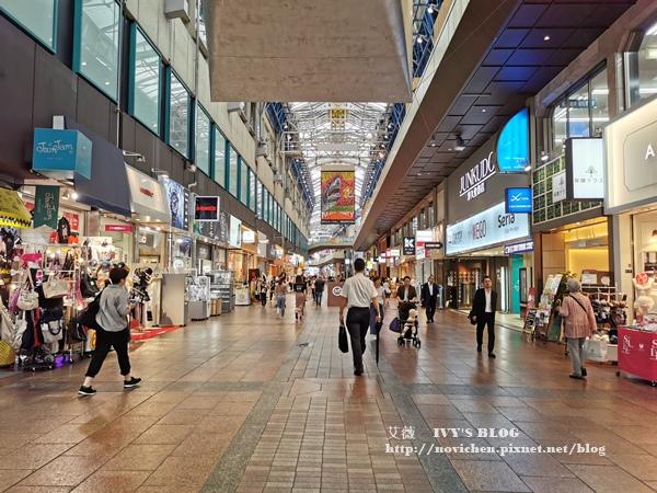 Candeo Hotel Kobe_64