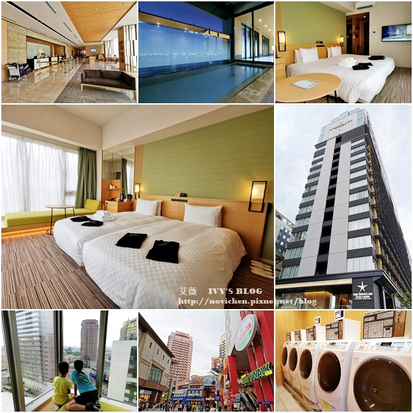 Candeo Hotel USJ_0.jpg
