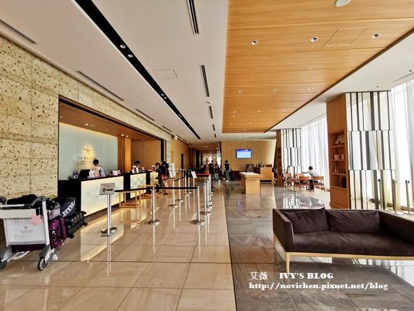 Candeo Hotel USJ_5.jpg