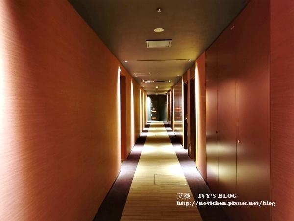 Candeo Hotel USJ_14.jpg