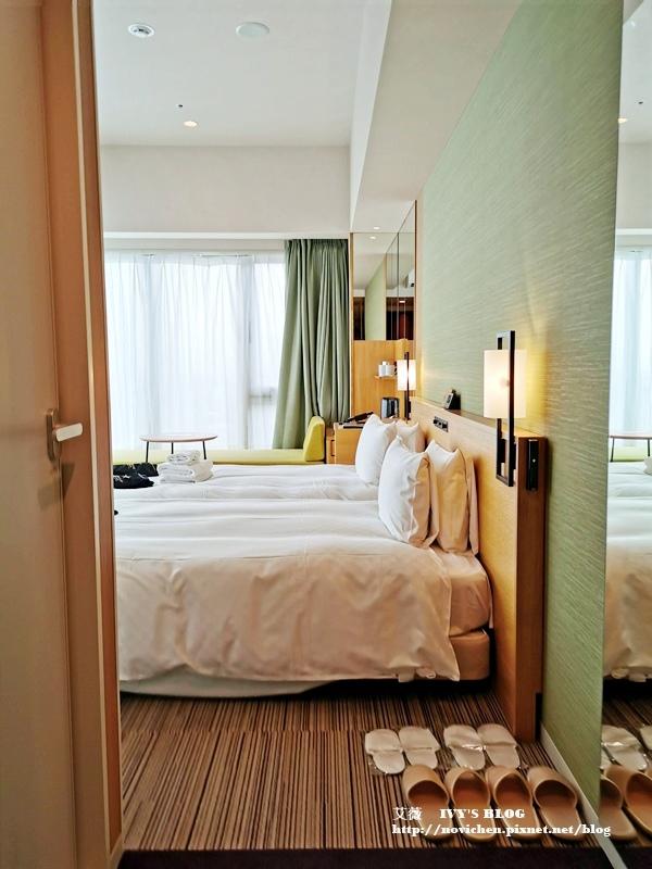 Candeo Hotel USJ_15.jpg