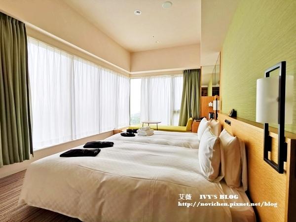 Candeo Hotel USJ_16.jpg