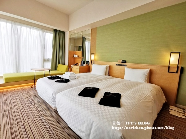 Candeo Hotel USJ_17.jpg
