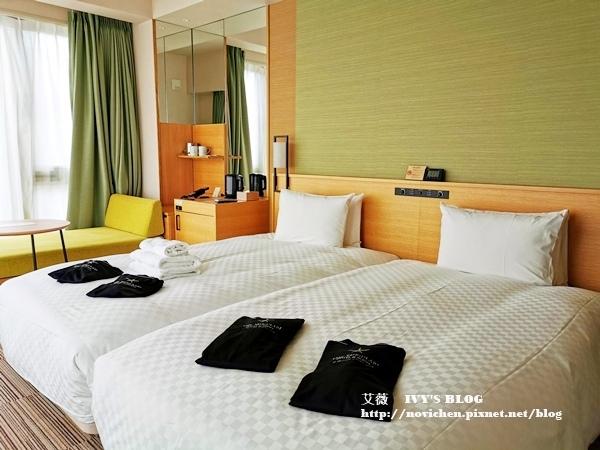 Candeo Hotel USJ_18.jpg