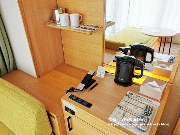 Candeo Hotel USJ_21.jpg