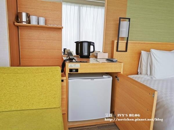 Candeo Hotel USJ_23.jpg