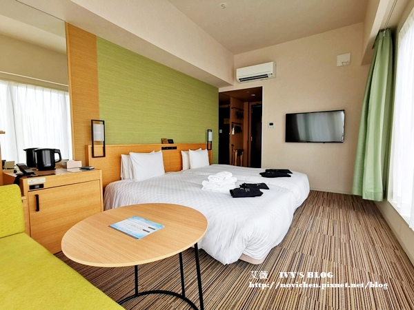 Candeo Hotel USJ_26.jpg