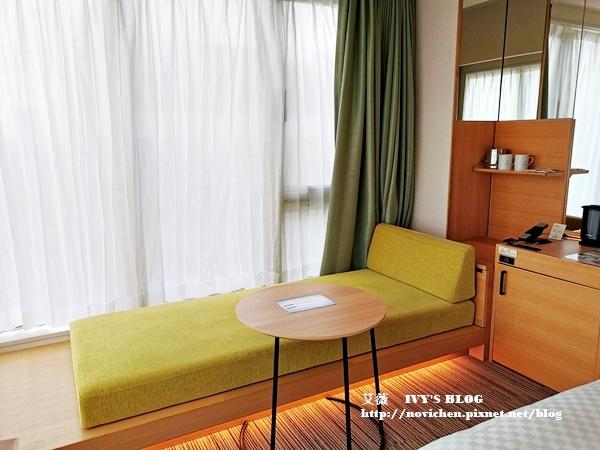 Candeo Hotel USJ_27.jpg