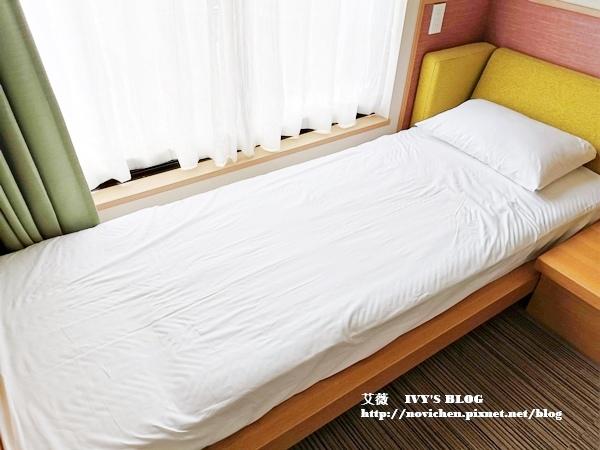 Candeo Hotel USJ_28.jpg