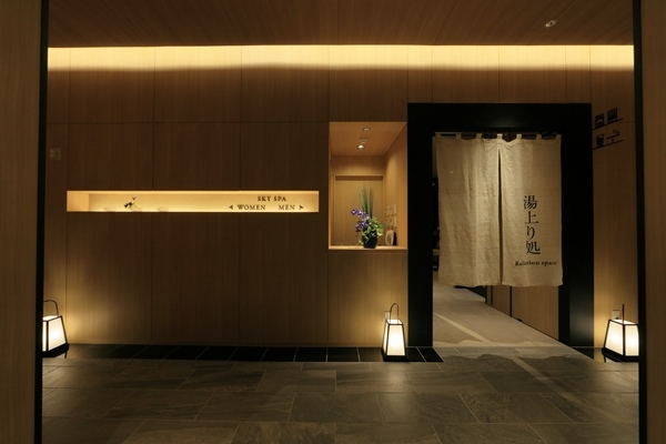 Candeo Hotel USJ_36.jpg