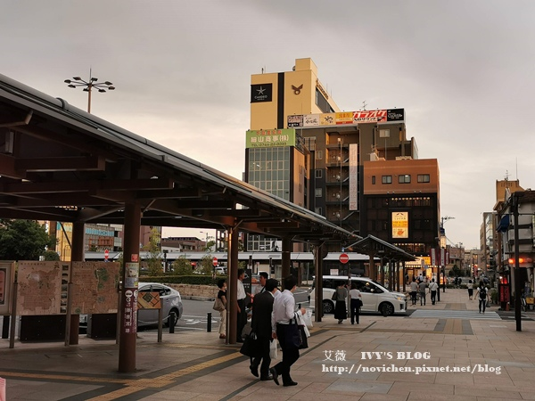 Candeo Hotel Nara_1.jpg