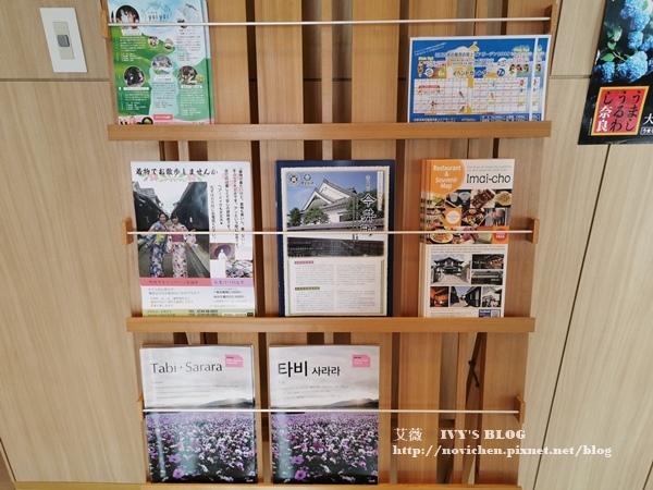 Candeo Hotel Nara_6.jpg