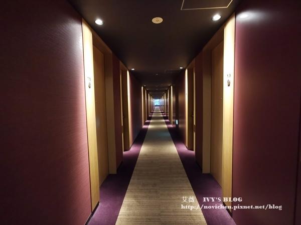 Candeo Hotel Nara_9.jpg