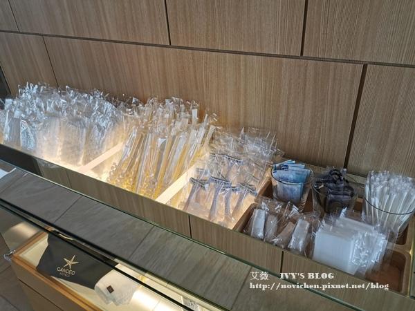 Candeo Hotel Nara_8.jpg