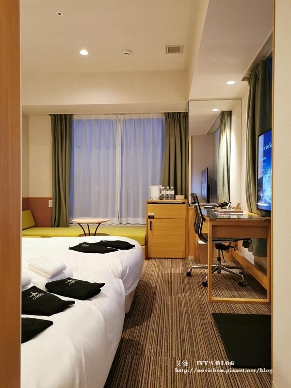 Candeo Hotel Nara_10.jpg