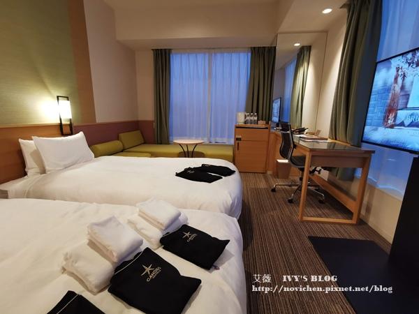 Candeo Hotel Nara_11.jpg
