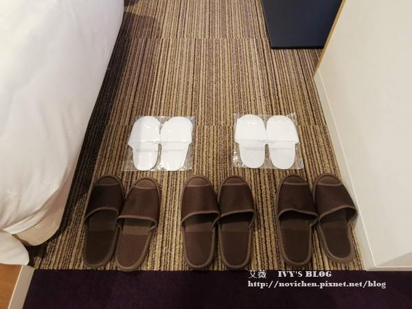 Candeo Hotel Nara_14.jpg