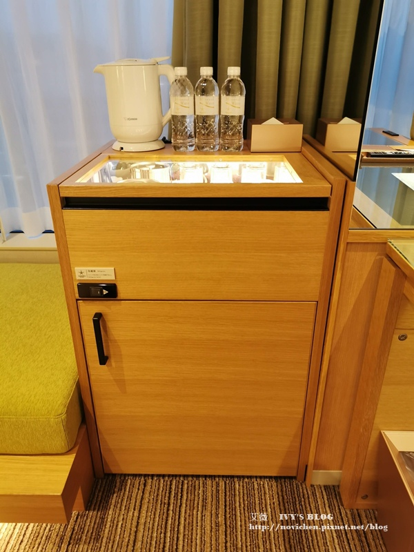 Candeo Hotel Nara_15.jpg