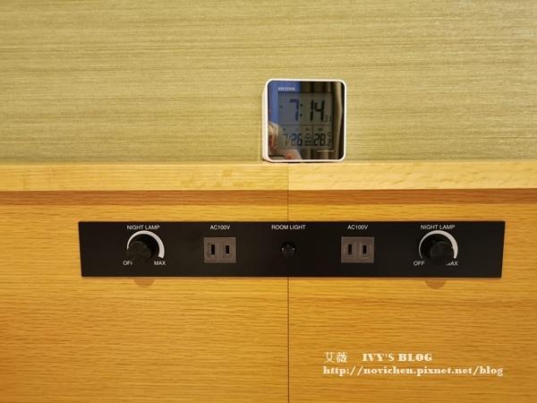 Candeo Hotel Nara_19.jpg
