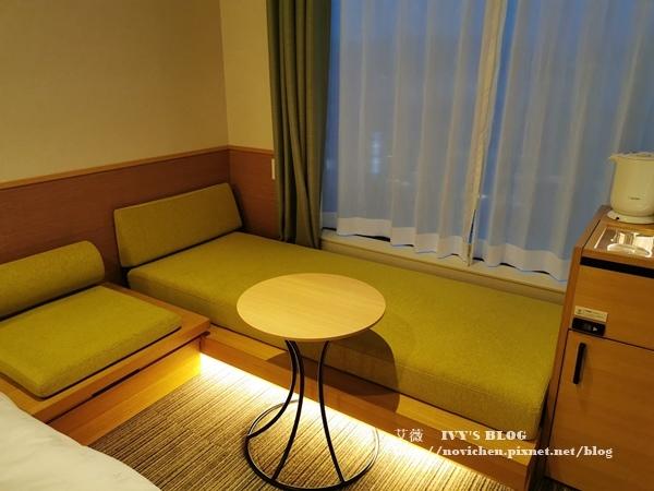 Candeo Hotel Nara_20.jpg