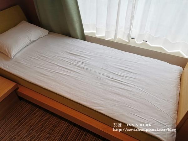 Candeo Hotel Nara_22.jpg