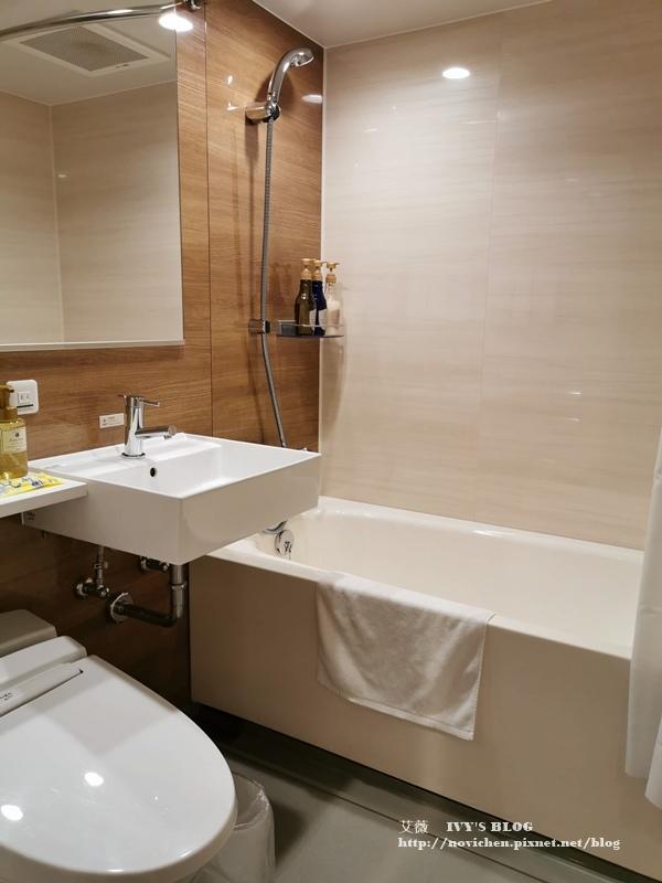 Candeo Hotel Nara_23.jpg