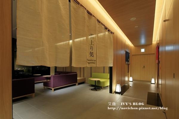 Candeo Hotel Nara_26.jpg