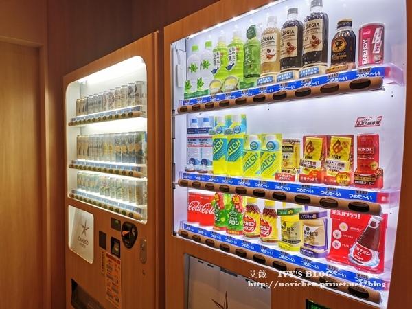 Candeo Hotel Nara_30.jpg