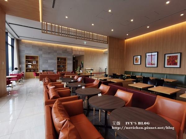 Candeo Hotel Nara_31.jpg