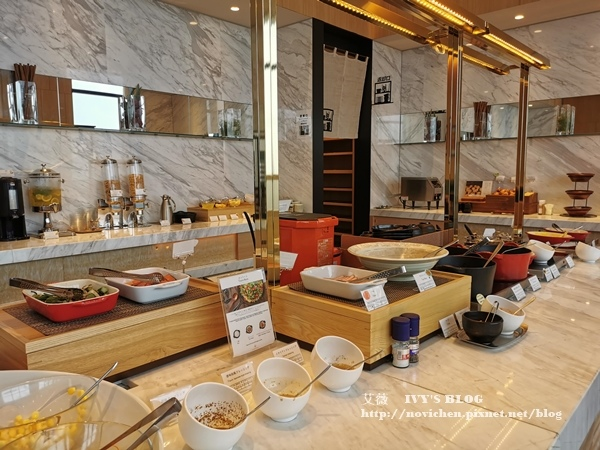 Candeo Hotel Nara_34.jpg