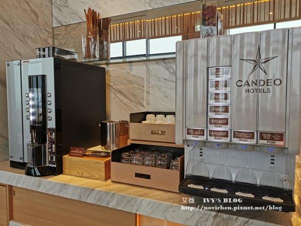 Candeo Hotel Nara_48.jpg