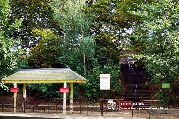 攝政公園_2.JPG