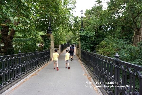 攝政公園_3.JPG