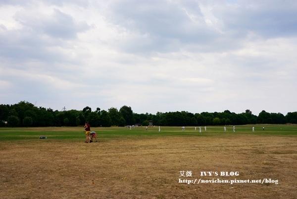 攝政公園_5.JPG