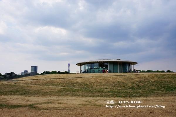 攝政公園_6.JPG