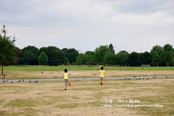 攝政公園_7.JPG