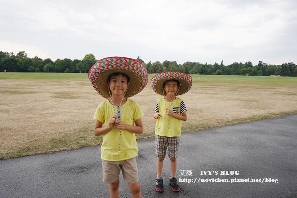 攝政公園_9.JPG